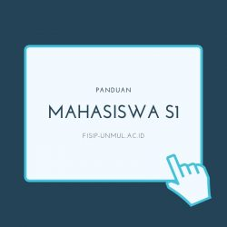 panduan_s1-min