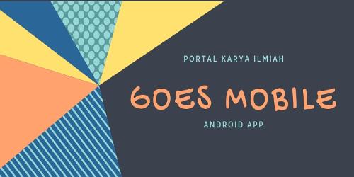 androidportal
